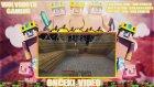 Minecraft Golden Survival-Ev Yapmaya Devam-2