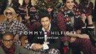 Tommy Hilfiger:  House Par-tay (15 Sec)