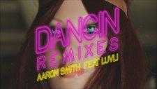 Aaron Smith ft. Luvli - Dancin' (Philip George Remix)