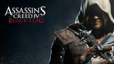 Assassin's Creed 4 Black Flag - Ara Sokaklar - Bölüm 14