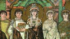 Bizans İmparatorluğu Belgesel