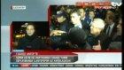 Fenerbahçeli Taraftarlar ve Aziz Yıldırım Arasında Tartışma!