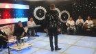 Menajer Hasan Badır Popstar İsmail Matev Bulgaristanın Ünlü Solisti