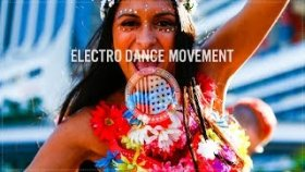 New Electro & Handsup 2015 Dance Mix #98