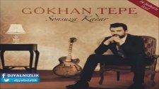 Gokhan Tepe- Sonsuza Kadar (2015) 14 Şubata Özel