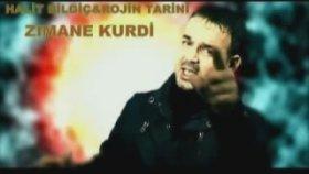 Halit Bilgiç - Zımane Kurdi