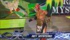Rey Mysterıo Y Bıg Show Vs Jack Swagger Y Cody Rhodes -- Julıo --02 -- 2010.wmv