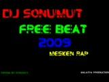 Dj Serdar - Dj Sonumut - Arabeskbeat