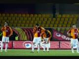 Galatasaray 2 Kocaelispor 5