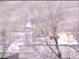 Halil Gül Karahasan Köyü