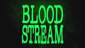 Ed Sheeran - Rudimental - Bloodstream