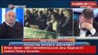 Ertem Şener: IŞİD'i Desteklemiyorum Ama Özgecan'ın Katilini Onlara Versinler