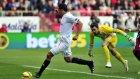 Sevilla 3-0 Cordoba - Maç Özeti (14.2.2015)