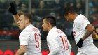Atalanta 1-4 İnter (Maç Özeti)