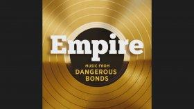 Empire Cast - Drip Drop (feat. Yazz and Serayah McNeill) Audio