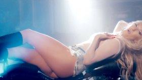 Erika Jayne - Crazy ft. Maino