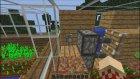 Minecraft Survıval Games #2
