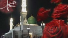 Muhammedin Düğünü var Cennette Cennette