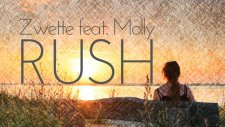 Zwette feat. Molly - Rush