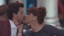 Aşk Olsun (2015) Fragman