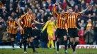 Bradford City 2-0 Sunderland - Maç Özeti (15.2.2015)