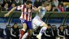 Celta Vigo 2–0 Atletico Madrid - Maç Özeti (15.2.2015)