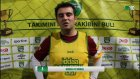 FC HAMAS-NEVERSURRENDER FC RÖPORTAJ /İSTANBUL/