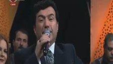 Mehmet Şafak -Pişman Olur Da Bir Gün