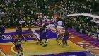 NOSTALJİ - 1995 All-Star