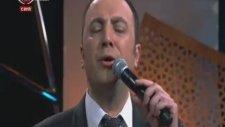 Okan Uslu - Sesimde Şarkısı Aşkın Figan Olup Gidiyor