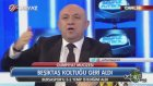 Sinan Engin: 'Frei'ın pozisyonu penaltı'