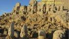 Taşlıca Köyü Şamük