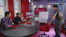 Top Gear 14 Şubat 2015 Cumartesi