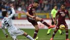 Torino 1-1 Cagliari - Maç Özeti (15.2.2015)