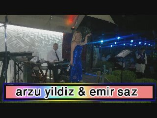Tarkan  YouTube