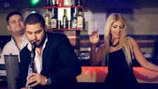 Azat Kıng & Edvın Eddy    2015 New Kocek 2015
