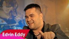 Edvin Eddy 2015 Oynasana Sallasana ( Raga Taga )