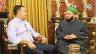 Mücahid Cihad Han Ehli Sünnet TV - A9 TV Sevgi Dili
