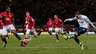 Preston 1-3 Manchester United (Maç Özeti)