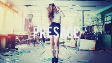 SoySauce - Broken Record (feat. Joni Fatora)