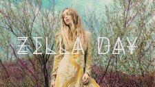 Zella Day - Sweet Ophelia
