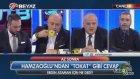Ahmet Çakar: '30 yılıma yazıklar olsun'