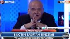 Ahmet Çakar'dan Liverpool-Beşiktaş tahmini