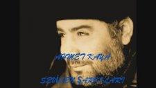 AHMET KAYA EN SEVİLEN ŞARKILARI