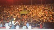 İrem Derici - Yalova Konseri (Nabza Göre Şerbet)