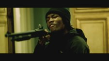 Yowda Feat. Day Duce, Burna Ben Franklinq & Lit Soxx - The Lick