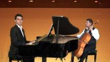 Esselam Ey Ahmedi Muhtar Tambur Piyano Düeti Yaylı  En Güzel Sufi İlahi Tasavvuf Müzik