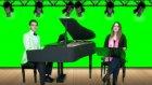 Firuze Akustik Piyano Tarkan Söz: Aysel Gürel Sezen Aksu Müzik Beste: Atilla Özdemiroğlu Nota