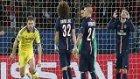 Psg 1-1 Chelsea (Geniş Özet)