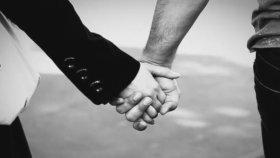 Veli Erdem Karakülah - Sevgilim Senden Bana Yar Olmadı Olamaz